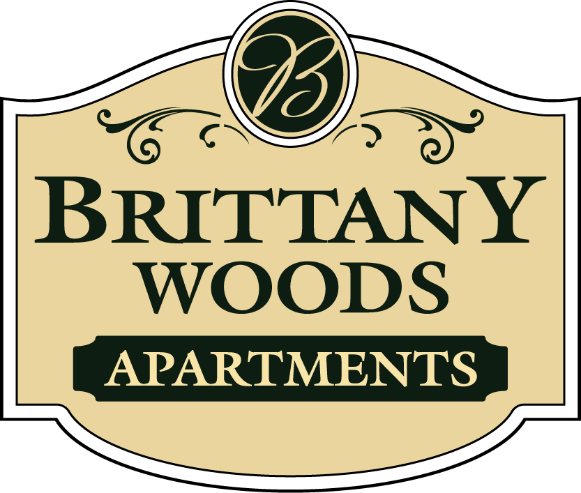 Brittany Woods Apartments for Rent in Rochester, New York